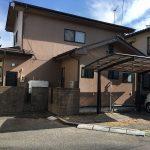松本市島内の中古戸建て物件のご紹介