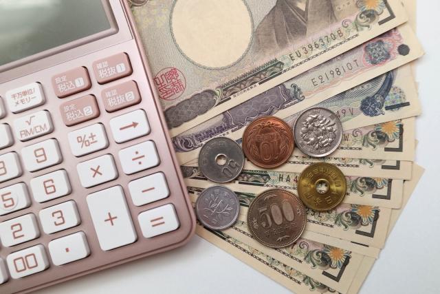 松本市新規開業家賃補助事業の紹介